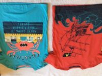 9-10 year old t-shirts
