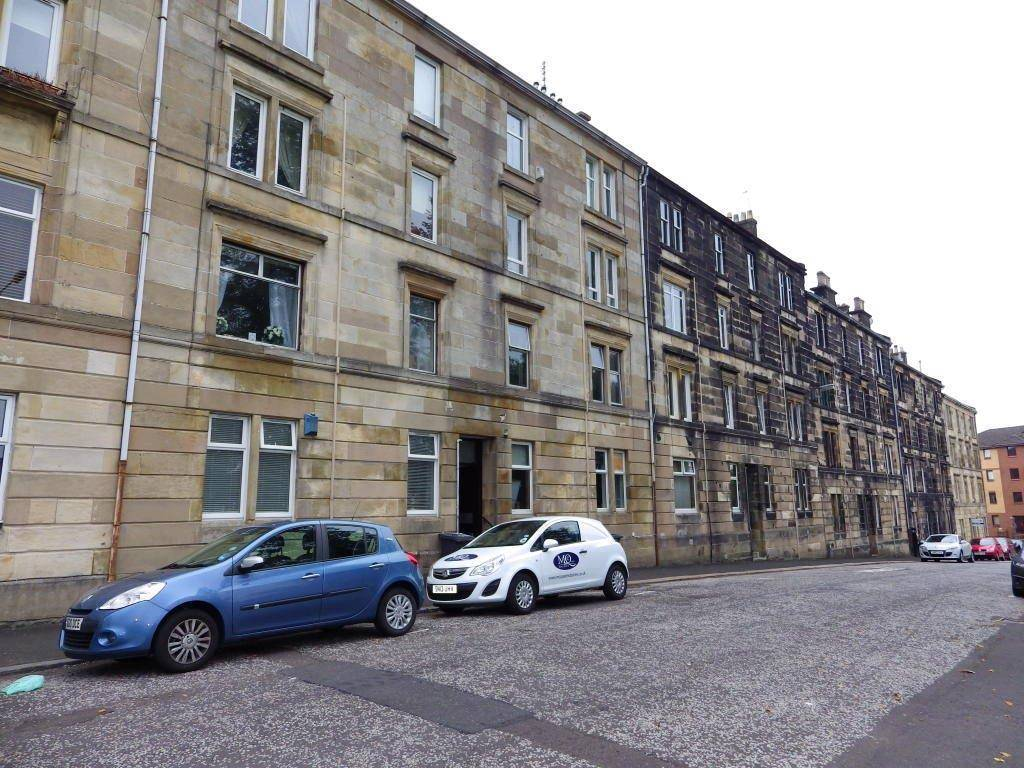 2 bedroom flat, Paisley   in Paisley, Renfrewshire   Gumtree