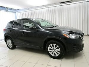 2016 Mazda CX-5 DEAL! DEAL! DEAL! AWD SUV w/ BLUETOOTH, TOUCH SC