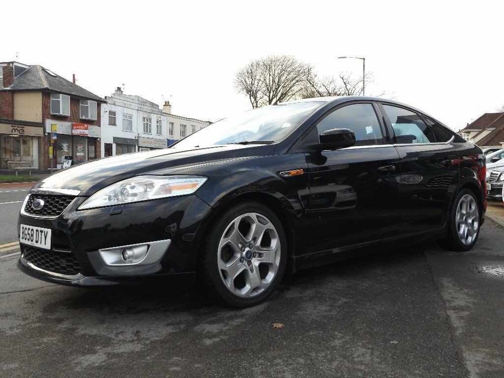 Ford mondeo 2005 owners manual 100 2009 ford fusion service manual ford focus 2013 3 g ford mondeo 2005 owners manual