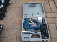 power tool s for sale