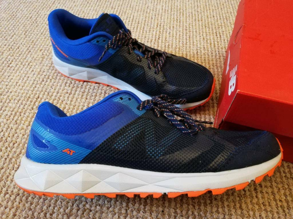 Men's New Balance Running Shoes | in Ashton, Bristol | Gumtree