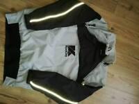 KooGa Rugby Jacket