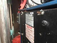 oil fired boiler for sale