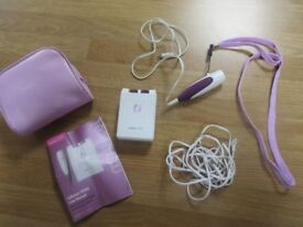 Tens machine - great condition.