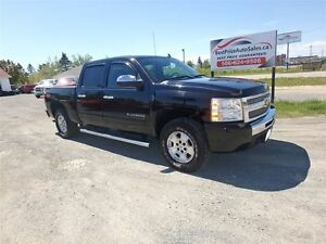 2011 Chevrolet Silverado 1500 REDUCED!! LT! 4X4!  CERTIFIED!