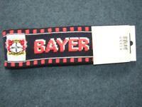 Bayer Leverkusen  Fanartikel Bayern - Syrgenstein Vorschau