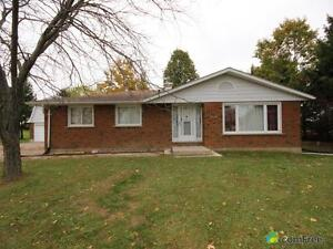 $499,000 - Bungalow for sale in St. Thomas London Ontario image 2
