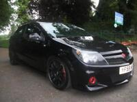 VAUXHALL ASTRA 2.0T 16V VXR+ FREE 3M WARRANTY + FINANCE AVAILABLE + CALL 01162149247 (unknown) 2009