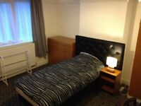 Classy Single Room Available in North London