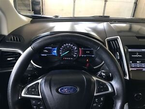 2015 Ford Edge SEL - AWD LOW KM's 6CYL Belleville Belleville Area image 8