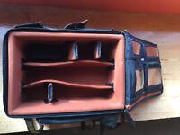 Portabrace Backpack Camera Case (BC-2N)