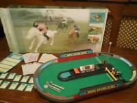 Horse Racing Derby Game by (Peers Hardy)