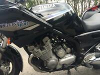 Motorcycles wanted collection today ! motorcycle bikes bike