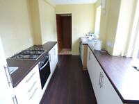 4 BEDROOM STUDENT PROPERTY, BILLS INCLUDED, ONLY £69 PER PERSON PER WEEK!