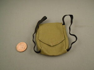 ACTION MAN 40th - FRENCH FOREIGN LEGION BACKPACK