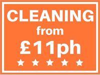 BEST CLEANING IN GREENWICH, LEWISHAM & SOUTHWARK, HOUSE CLEANING, OFFICE CLEANING, CARPET CLEANING