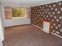 Two Bedroom Maisonette Close Northfield Available With No Chain