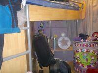 Child's bedroom furniture for sale