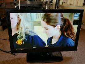 Technika 22 inch LED TV very good condition