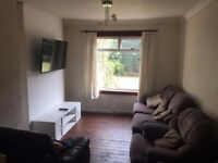 2 Rooms Available To Rent, Garthdee, Aberdeen!