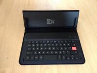 Original Hudl2 Bluetooth Keyboard Case