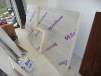EcoTherm Insulation