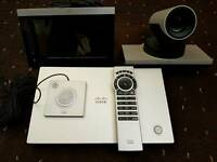 Cisco Telepresence SX20