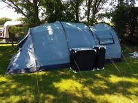 Camping Gear Bundle