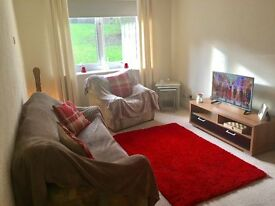 One Bedroom House to rent in quiet area of Aberdeen