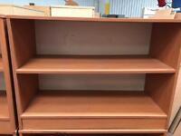 Light BrownBookcases