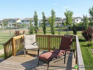 $334,900 - Semi-detached for sale in Sherwood Park Strathcona County Edmonton Area image 2