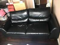 Second Hand 3 seater Sofa for Sale