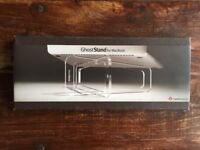 GhostStand laptop stand (unused)