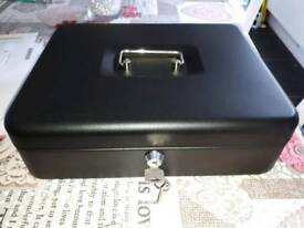 BN cash box