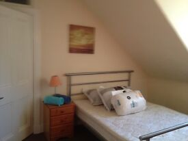 ****1 Bedroom Fully Furnished Flat****