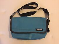 Freitag Surfside 6 Messenger Bag For Sale - One of a kind - Never been used