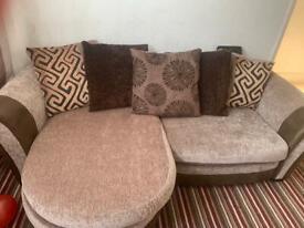 X2 sofas