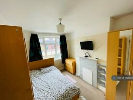 1 bedroom in St James Road, Croydon , CR0 (#1020273)
