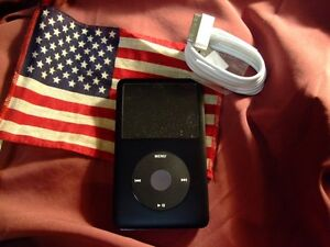 NEW-iPod-Classic-7th-Generation-240GB-240-GB-MADE-IN-USA-US-MADE