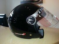 New LS2 OF560.1 Rocket II Helmet