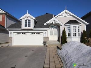 $518,500 - Bungalow for sale in Nepean