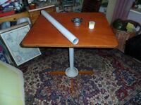 For Sale, Campervan/caravan table