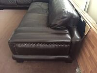 Sofa,s