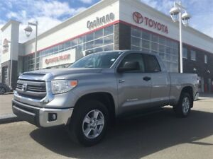 2015 Toyota Tundra - TRD OFF ROAD!! -