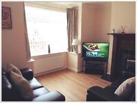 Fantastic Double En-Suite Room! Belle Vue! ALL BILLS INCLUDED!