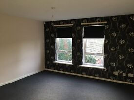 Studio Flats available at Wembley Way, Stockton On Tees