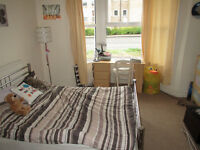 3 Double bedrooms, Cherry Hinton Road, Near Leisure Park, Hills Road, all bills included