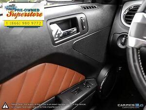 2014 Ford Mustang V6 Premium***LEATHER/NAV*** Windsor Region Ontario image 16