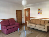 NO AGENCY FEES - BILLS INCLUDED - Close to UEA and Norwich City Centre